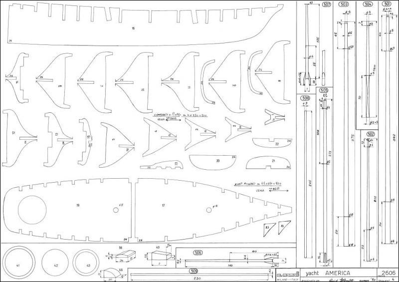 Disegni navi forum - Le 12 tavole romane ...