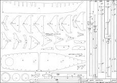 disegni navi-table4b.jpg