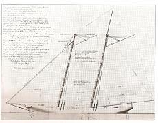 disegni navi-america-2.jpg