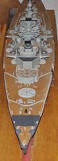 Kit Corazzata Bismark-p1010402.jpg