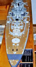 Kit Corazzata Bismark-p1010401.jpg