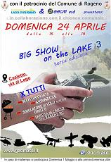 Grande evento modellistico sul lago: GACM Big Show on the Lake III -Domenica 24/04/16-gacm.jpg