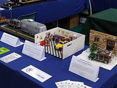 Modellismo a Expo Elettronica Forlì 7/8 dicembre-img_20191208_090828.jpeg