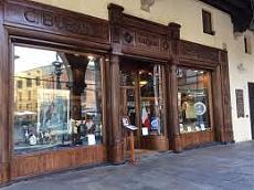 Esposizione del Gruppo Modellisti Ravenna-private-banking-la-cassa.jpg