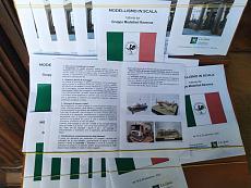 Esposizione del Gruppo Modellisti Ravenna-img-20200916-wa0010.jpg