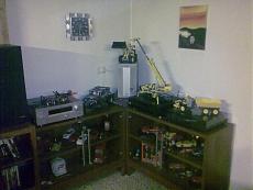 Lego!!!-28122011059.jpg