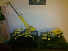 Lego!!!-28122011060.jpg