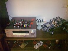Lego!!!-28122011061.jpg
