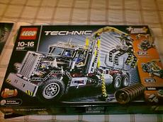 Lego!!!-18032012077.jpg