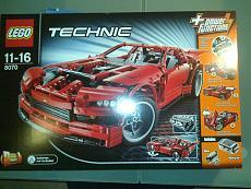 Lego!!!-160320121905.jpg