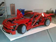 Lego!!!-170320121952.jpg