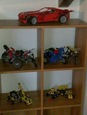 Lego!!!-170320121965.jpg