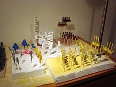 [CASTELLO] Neuschwanstein LEGO-neuschwanstein15.jpg