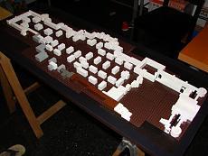 [CASTELLO] Neuschwanstein LEGO-neuschwanstein18.jpg