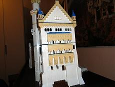 [CASTELLO] Neuschwanstein LEGO-neuschwanstein27.jpg
