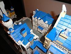 [CASTELLO] Neuschwanstein LEGO-neuschwanstein30.jpg
