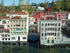 [CASTELLO] Neuschwanstein LEGO-venezia.jpg