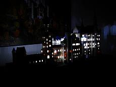 [CASTELLO] Neuschwanstein LEGO-nws37.jpg