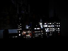 [CASTELLO] Neuschwanstein LEGO-nws38.jpg