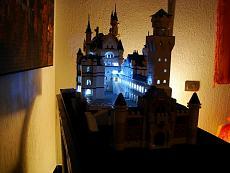 [CASTELLO] Neuschwanstein LEGO-nws40.jpg