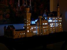 [CASTELLO] Neuschwanstein LEGO-nws41.jpg