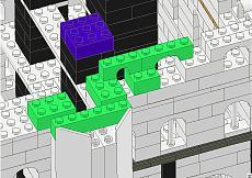 [CASTELLO] Neuschwanstein LEGO-neuschwanstein10.jpg
