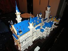 [CASTELLO] Neuschwanstein LEGO-neuschwanstein24.jpg