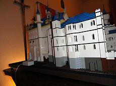 [CASTELLO] Neuschwanstein LEGO-neuschwanstein25.jpg