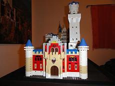 [CASTELLO] Neuschwanstein LEGO-neuschwanstein26.jpg