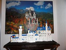 [CASTELLO] Neuschwanstein LEGO-neuschwanstein31.jpg