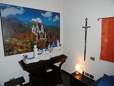 [CASTELLO] Neuschwanstein LEGO-neuschwanstein32.jpg