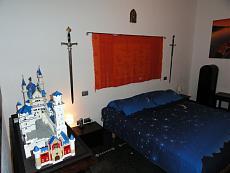 [CASTELLO] Neuschwanstein LEGO-neuschwanstein33.jpg