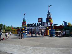 Legoland Deutschland-dsc08428.jpg