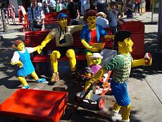 Legoland Deutschland-dsc08434.jpg