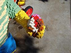 Legoland Deutschland-dsc08435.jpg