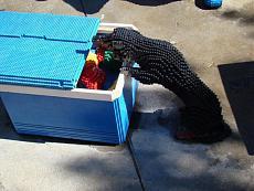 Legoland Deutschland-dsc08436.jpg