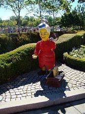 Legoland Deutschland-dsc08438.jpg