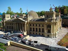 Legoland Deutschland-dsc08440.jpg