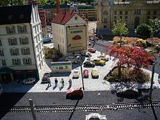 Legoland Deutschland-dsc08442.jpg