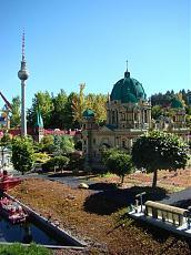 Legoland Deutschland-dsc08445.jpg