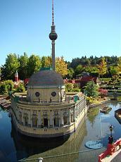 Legoland Deutschland-dsc08447.jpg