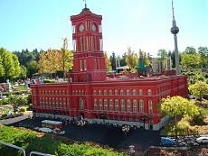 Legoland Deutschland-dsc08448.0.jpg