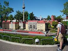 Legoland Deutschland-dsc08448.1.jpg