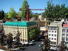Legoland Deutschland-dsc08448.3.jpg