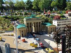 Legoland Deutschland-dsc08448.4.jpg
