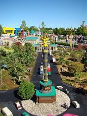 Legoland Deutschland-dsc08448.5.jpg