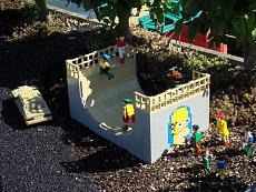 Legoland Deutschland-dsc08448.7.jpg