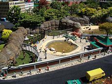 Legoland Deutschland-dsc08448.9.jpg