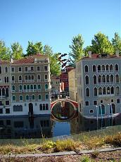 Legoland Deutschland-dsc08449.0.jpg