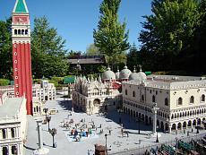 Legoland Deutschland-dsc08449.2.jpg